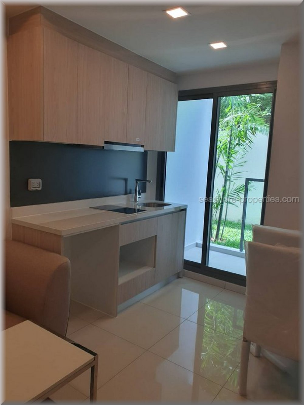 arcadia beach resort  Condominiums for sale in South Pattaya Pattaya