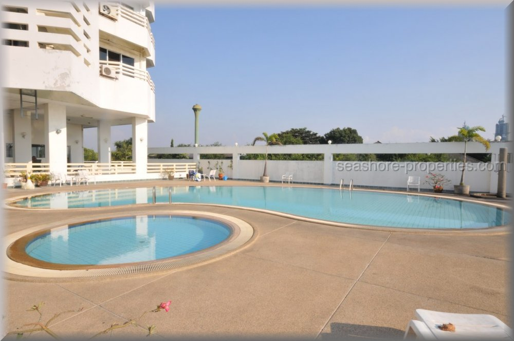 condo chain jomtien  to rent in Jomtien Pattaya