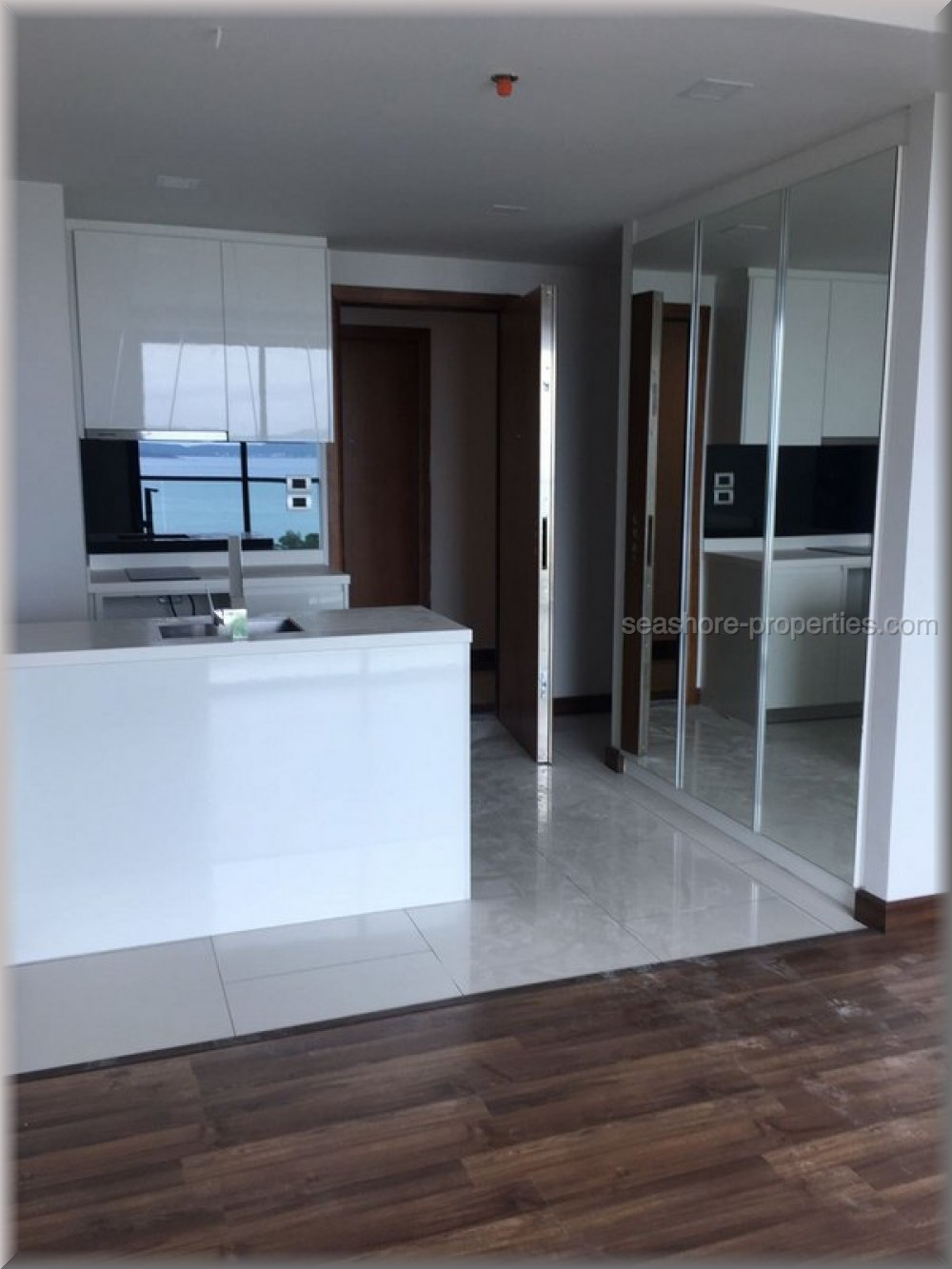 c006353    for sale in Jomtien Pattaya