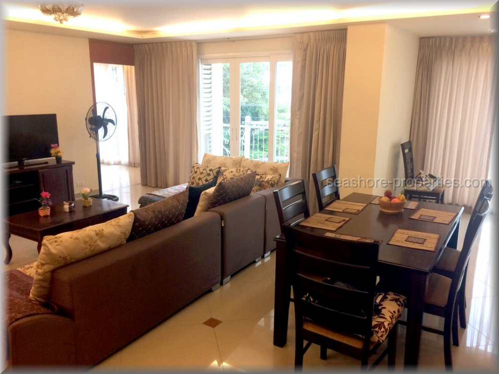 pic-3-Seashore Properties (Thailand) Co. Ltd. City Garden Pattaya Condominiums for sale in South Pattaya Pattaya