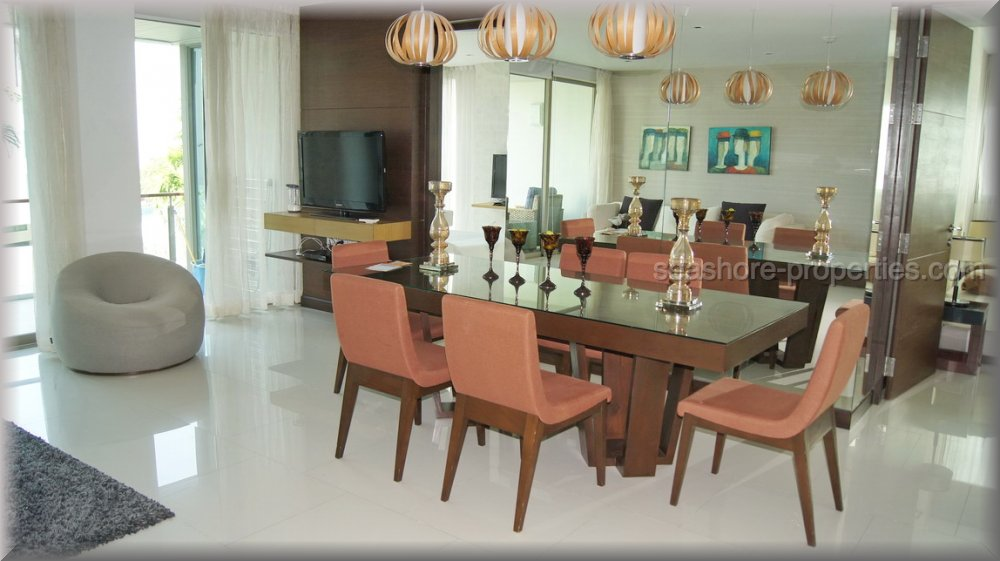 center condotel   for sale in South Pattaya Pattaya