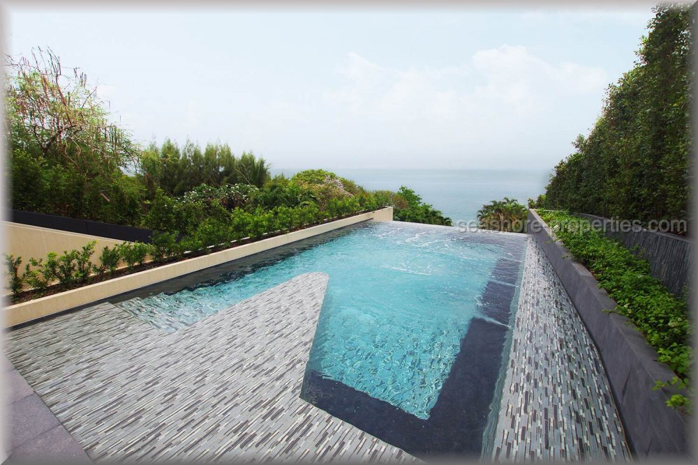 masters residence condominium for sale in pratumnak   for sale in Pratumnak Pattaya