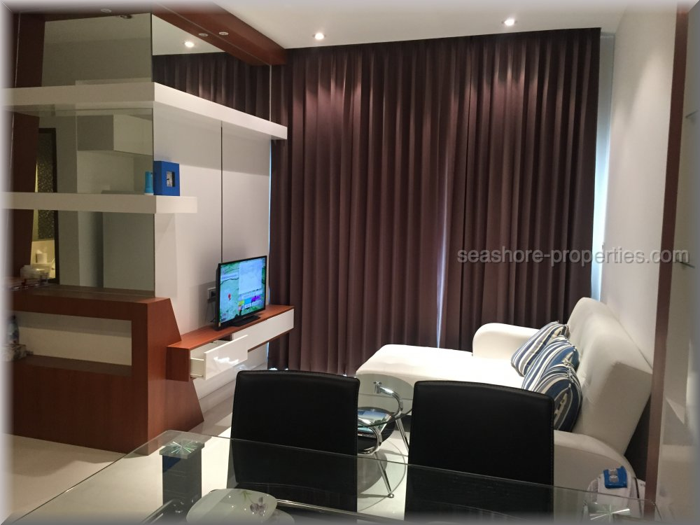 axis condo    for sale in Jomtien Pattaya