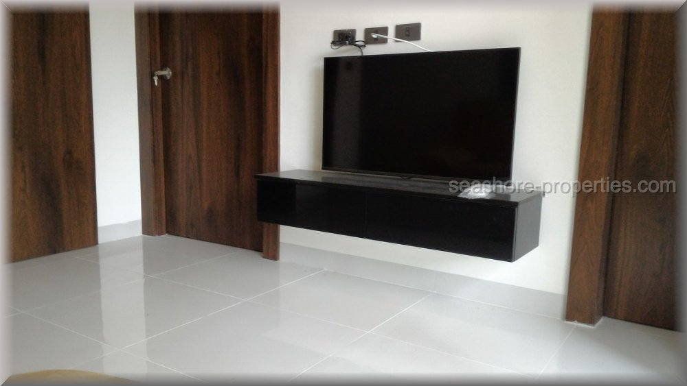 serenity condo  for sale in North Pattaya Pattaya