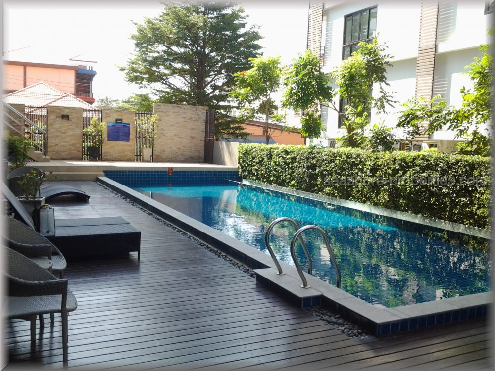 affordable condo!  to rent in Central Pattaya Pattaya