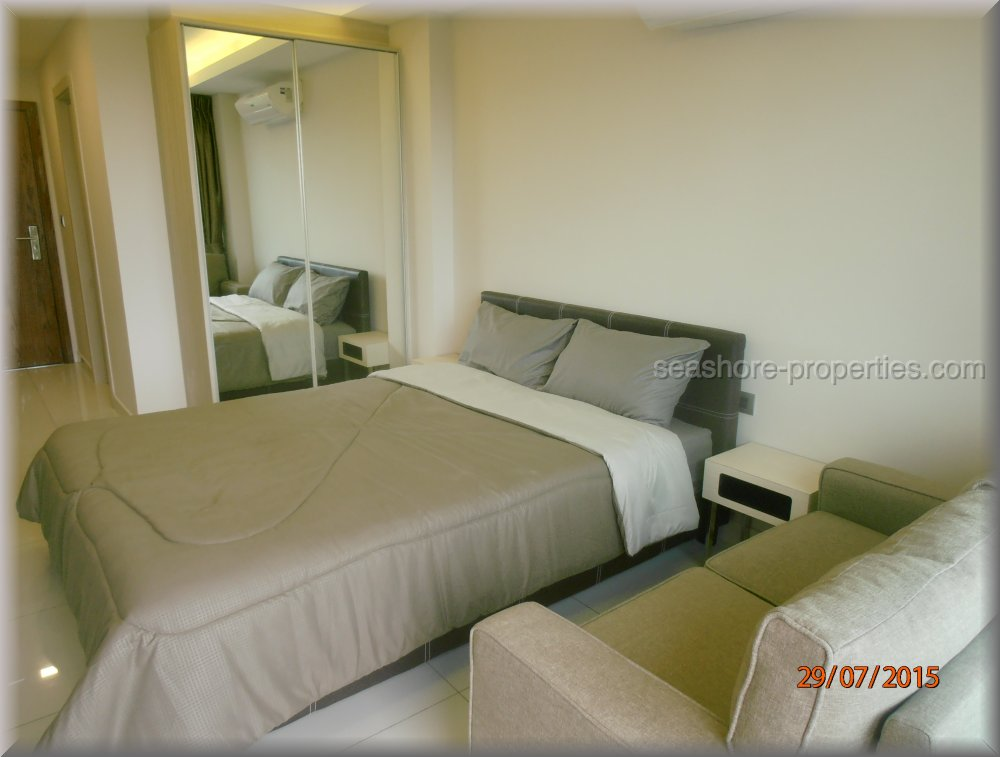 laguna beach resort 1     for sale in Jomtien Pattaya