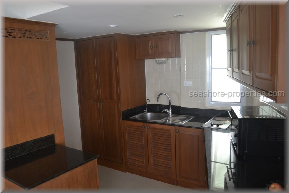 lumpini park beach jomtien     for sale in Jomtien Pattaya