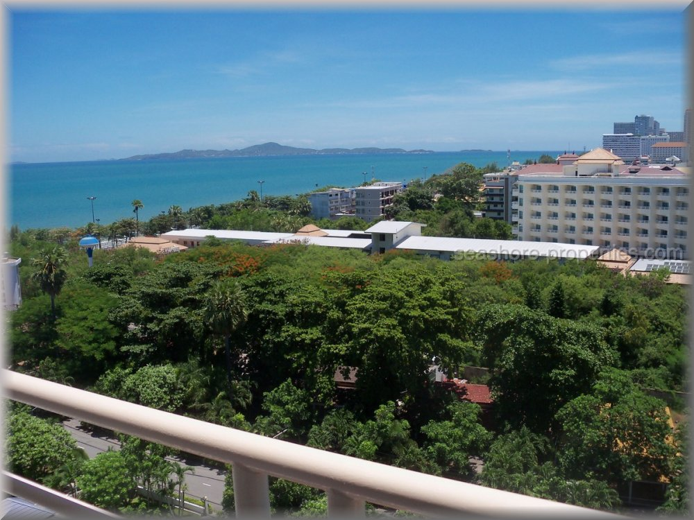 jomtien beach condo s 1    for sale in Jomtien Pattaya