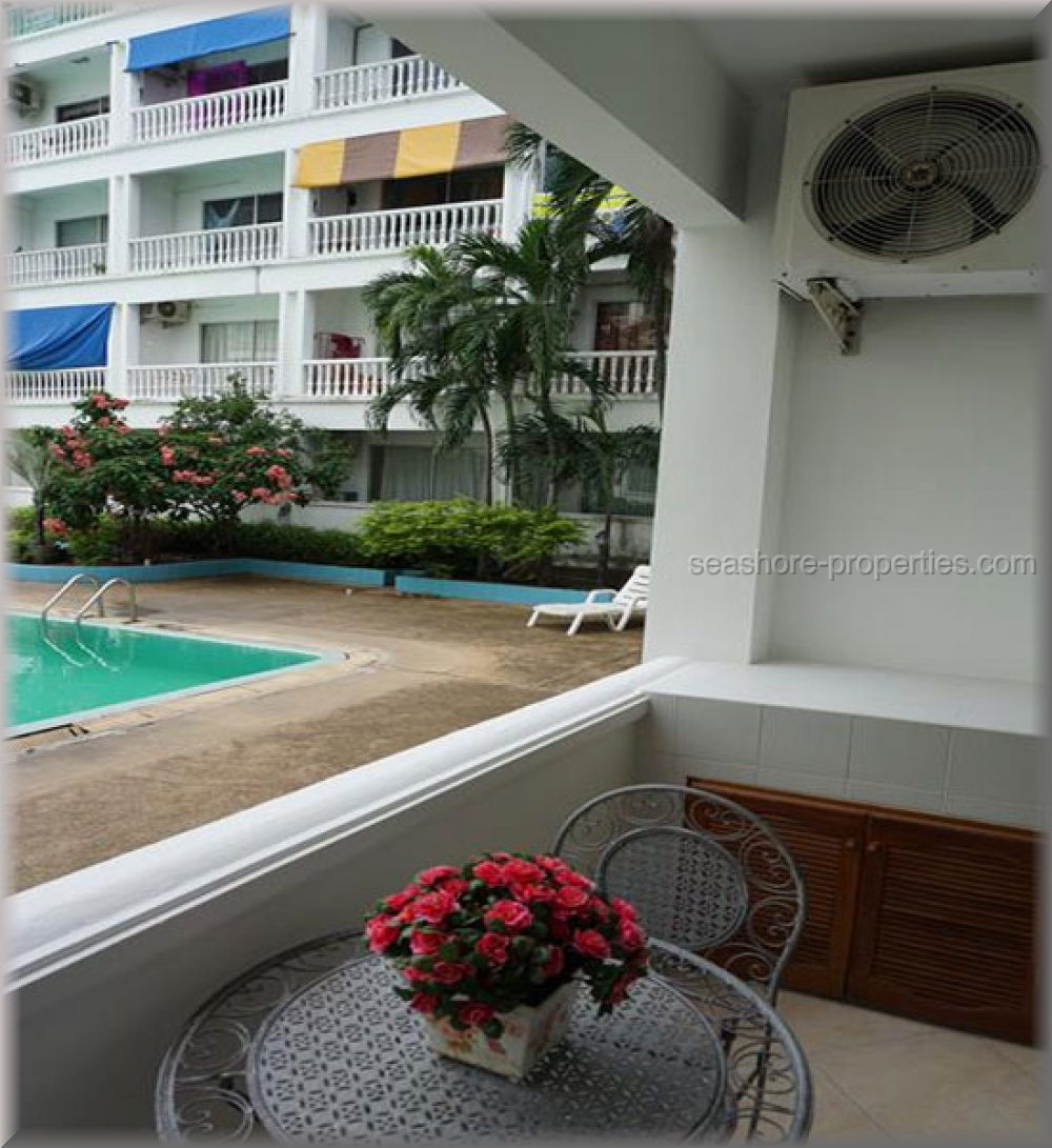 pic-9-Seashore Properties (Thailand) Co. Ltd. Majestic Jomtien Condo  to rent in Jomtien Pattaya