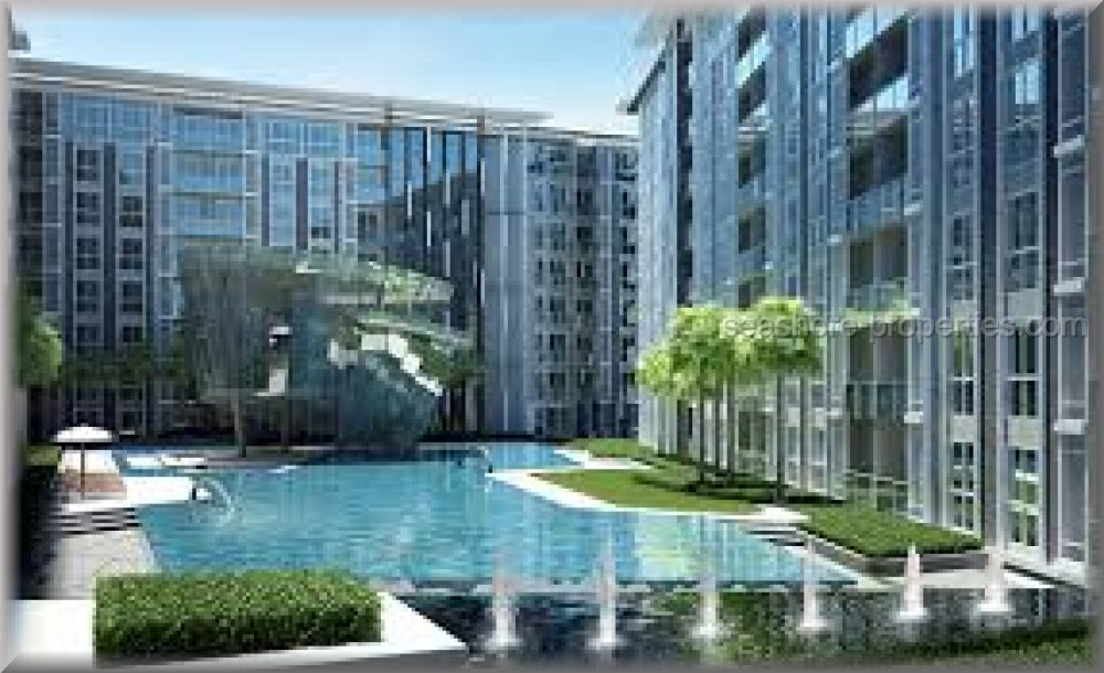 city center     for sale in Central Pattaya Pattaya