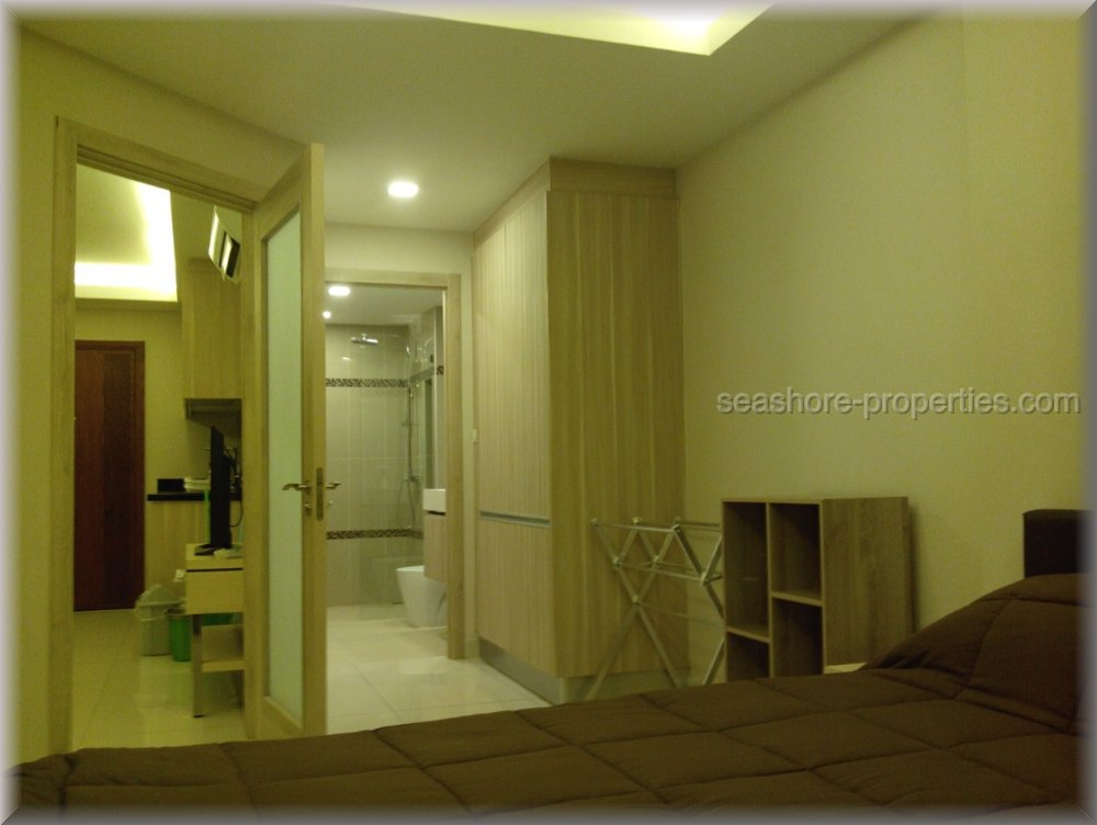 pic-6-Seashore Properties (Thailand) Co. Ltd. laguna beach resort 1  Condominiums to rent in Jomtien Pattaya