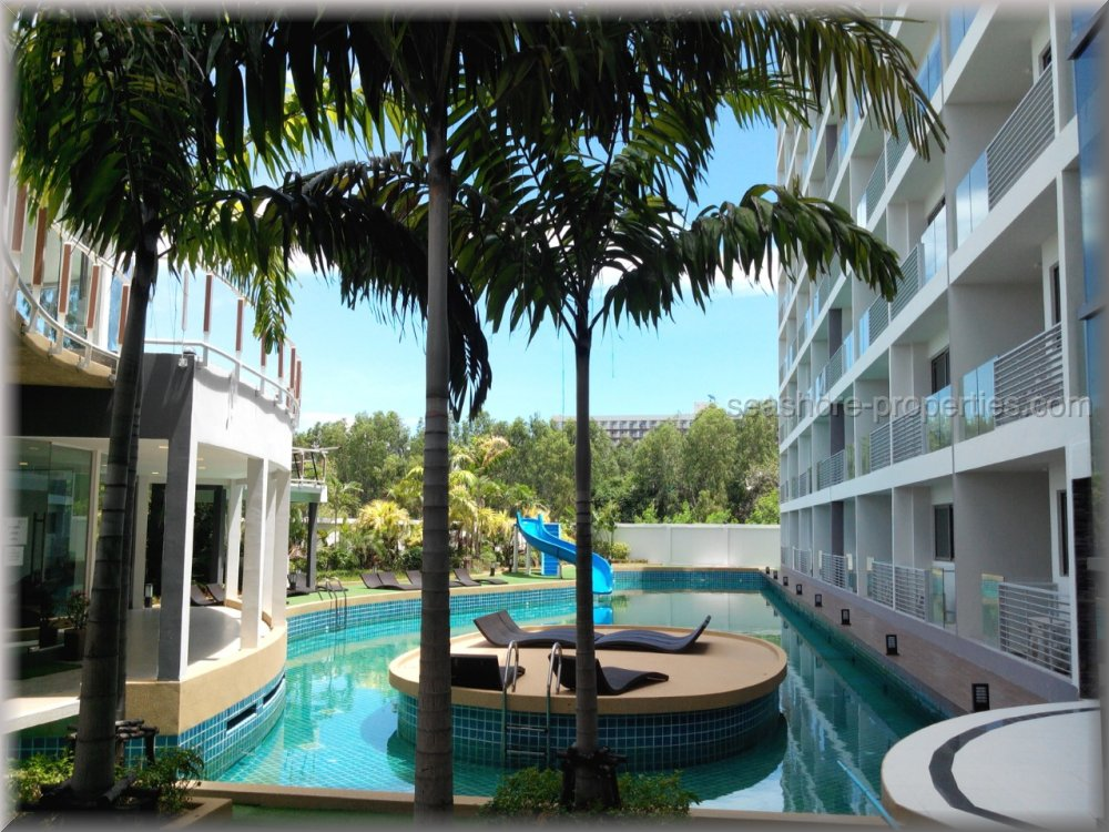 pic-8-Seashore Properties (Thailand) Co. Ltd. laguna beach resort 1  Condominiums to rent in Jomtien Pattaya