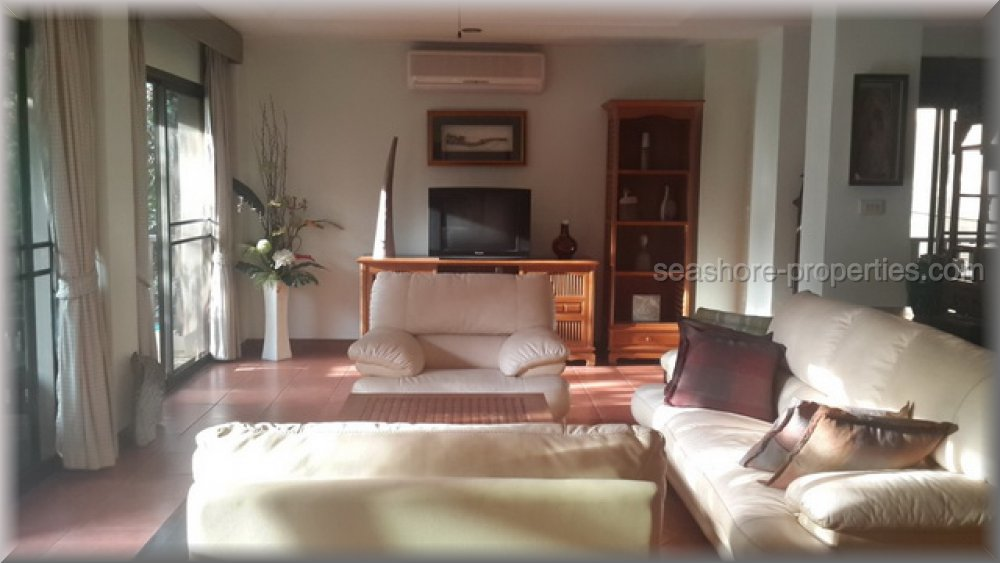 chateau dale Condominiums to rent in Jomtien Pattaya