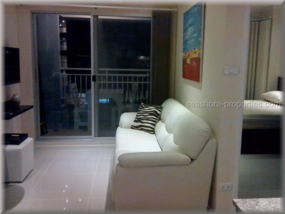 Lumpini Jomtien  Condominiums for sale in Jomtien Pattaya