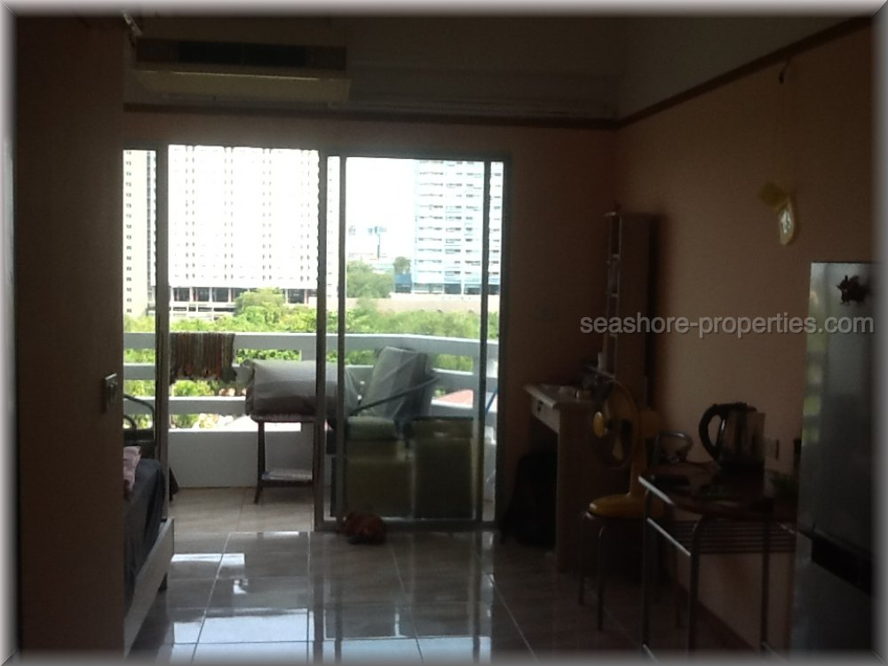 pic-5-Seashore Properties (Thailand) Co. Ltd. pattaya condotel chain   for sale in Jomtien Pattaya