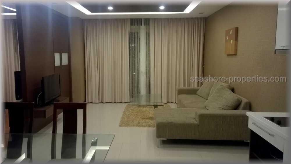 montrari condo jomtien  to rent in Jomtien Pattaya