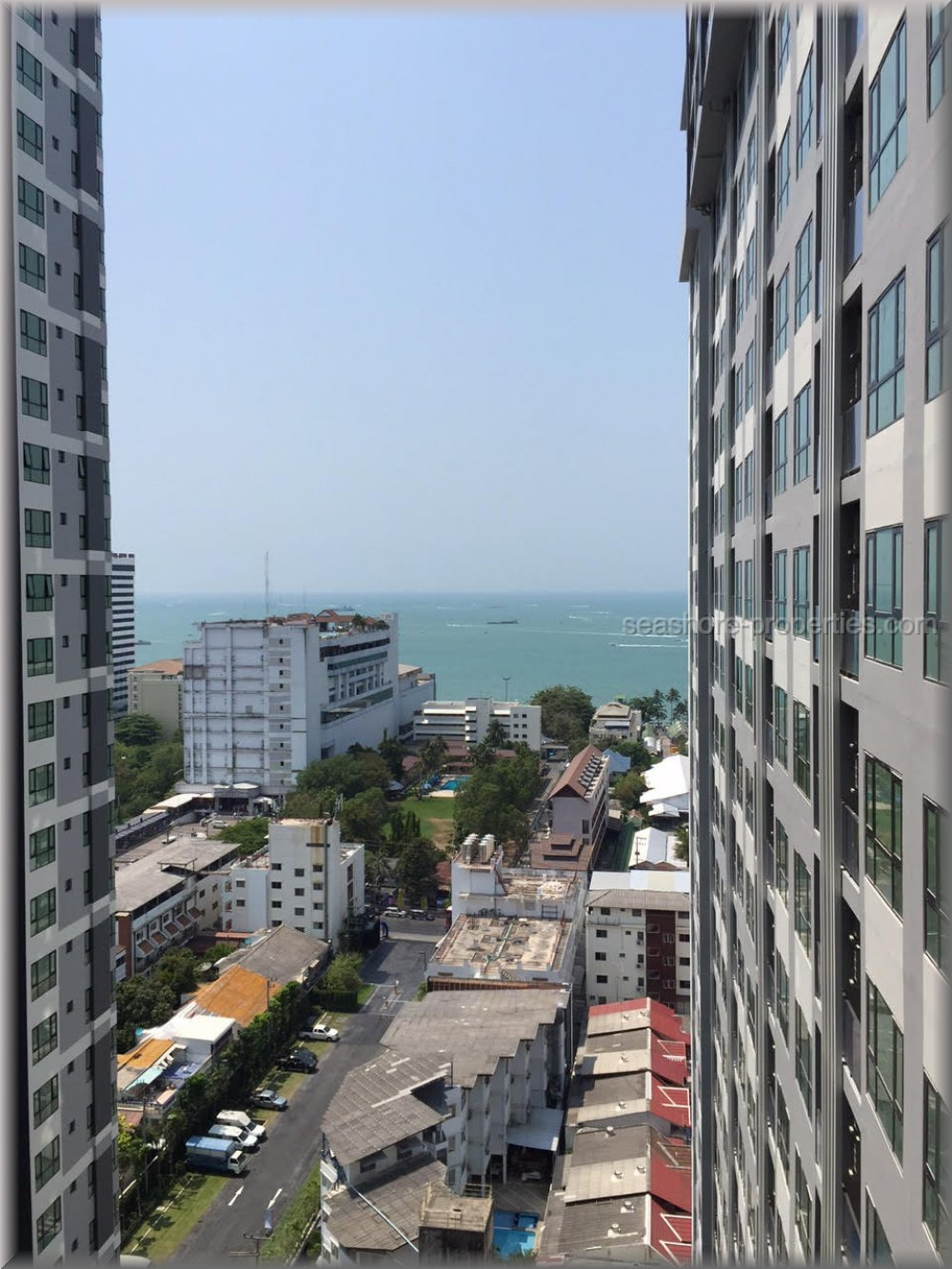 the base central pattaya     to rent in Central Pattaya Pattaya