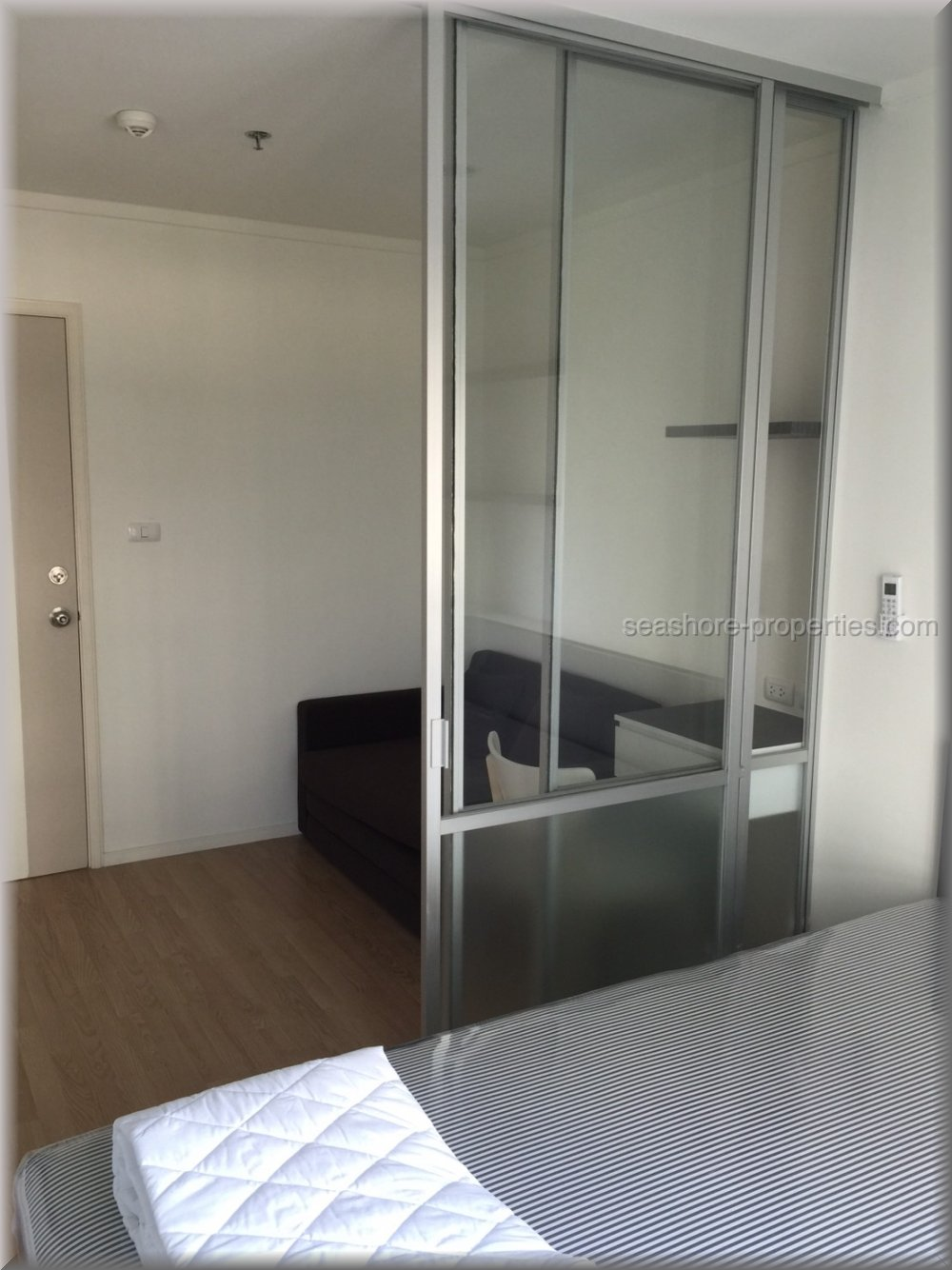 lumpini wong amat  Condominiums to rent in Wong Amat Pattaya