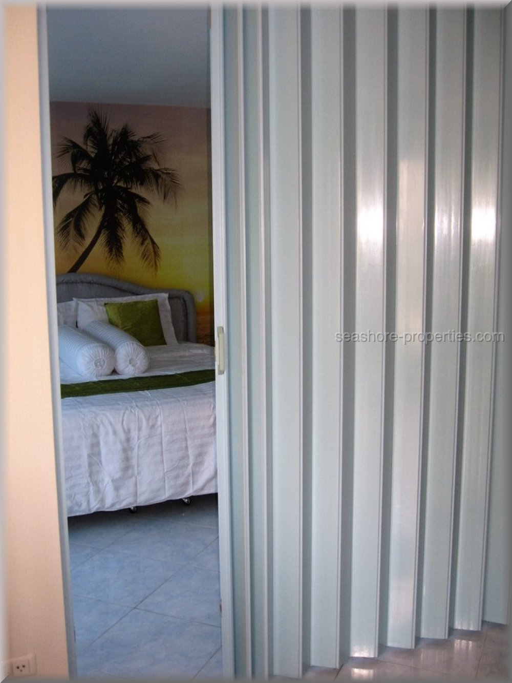 pic-5-Seashore Properties (Thailand) Co. Ltd. view talay condo 1 b   to rent in Jomtien Pattaya