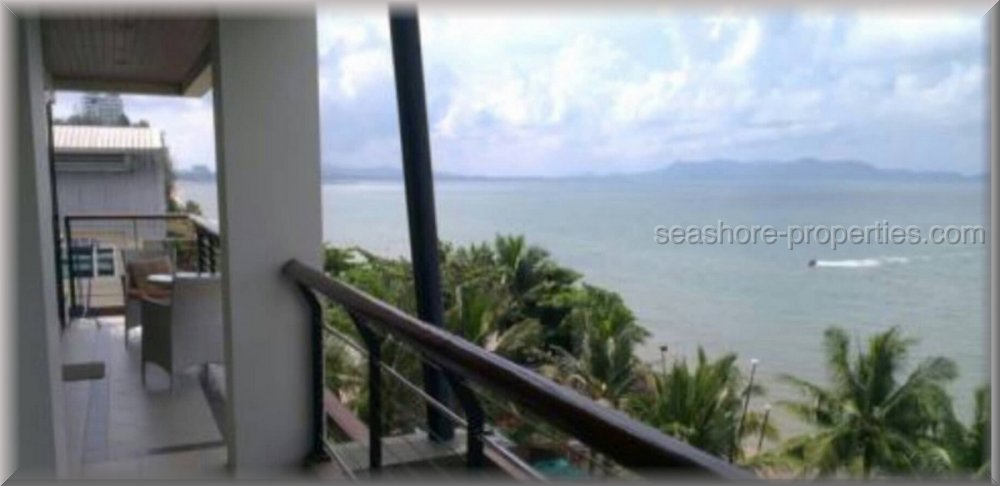 pkcp condominium for sale and for rent in pattaya city   for sale in Central Pattaya Pattaya