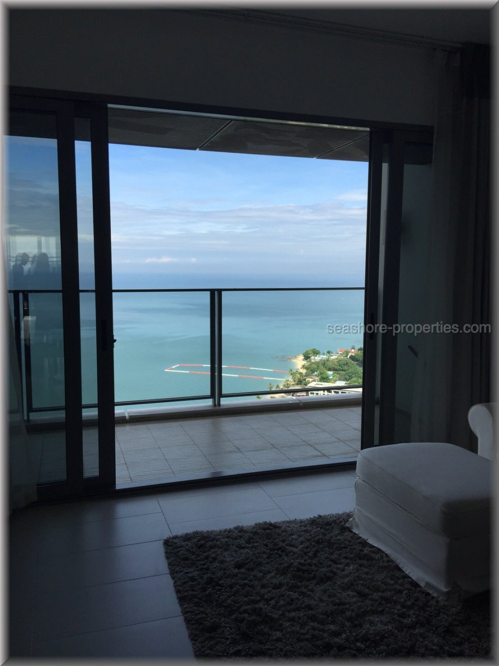 pic-7-Seashore Properties (Thailand) Co. Ltd. Northpoint Condominium   for sale in Wong Amat Pattaya