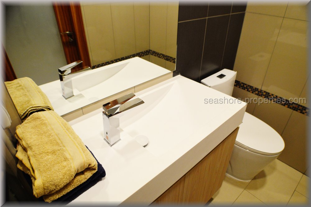 pic-3-Seashore Properties (Thailand) Co. Ltd. Laguna Beach Resort 2  Condominiums for sale in Jomtien Pattaya