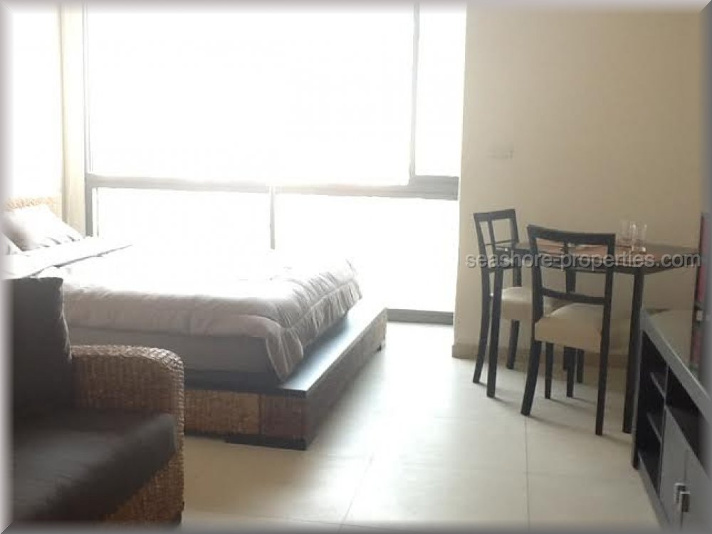 pic-3-Seashore Properties (Thailand) Co. Ltd. unixx condo   to rent in Central Pattaya Pattaya
