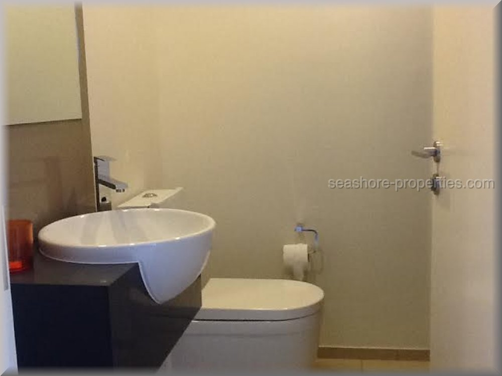pic-8-Seashore Properties (Thailand) Co. Ltd. unixx condo   to rent in Central Pattaya Pattaya