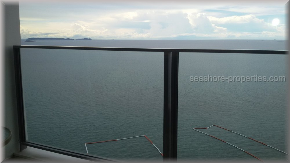 pic-2-Seashore Properties (Thailand) Co. Ltd. Northpoint Condominium   for sale in Wong Amat Pattaya