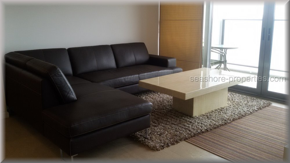 pic-3-Seashore Properties (Thailand) Co. Ltd. Northpoint Condominium   for sale in Wong Amat Pattaya