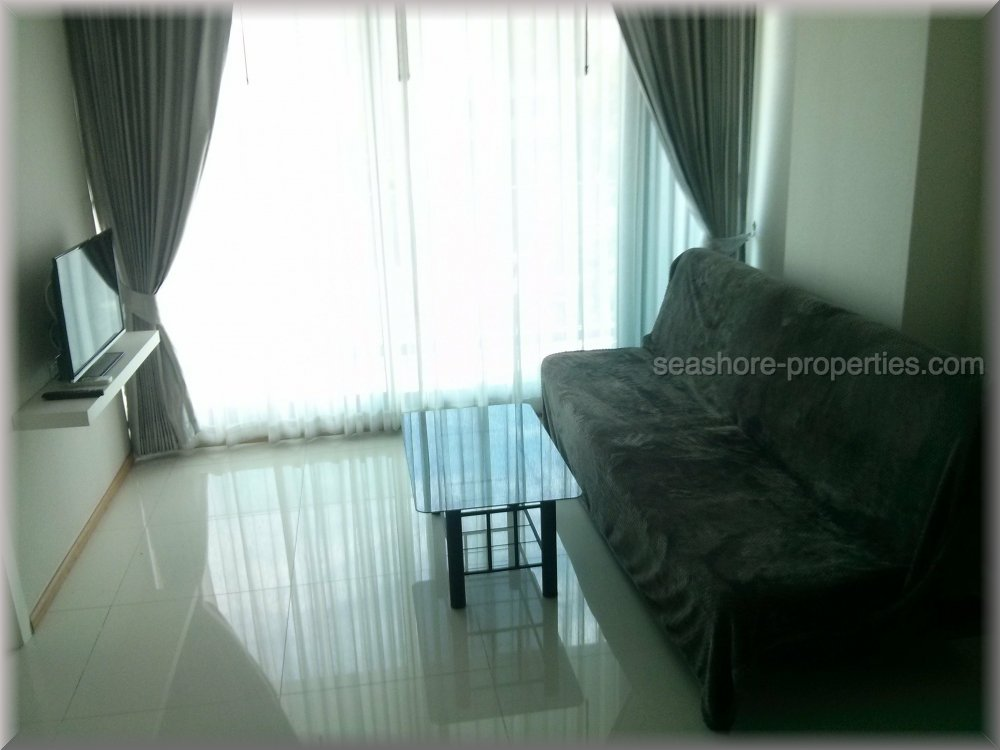pic-6-Seashore Properties (Thailand) Co. Ltd. Acqua Condominium Pattaya  for sale in Jomtien Pattaya