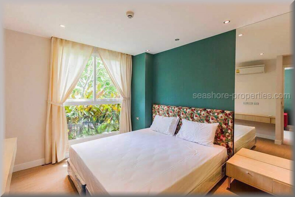 pic-5-Seashore Properties (Thailand) Co. Ltd. grand caribbean condo   for sale in Jomtien Pattaya