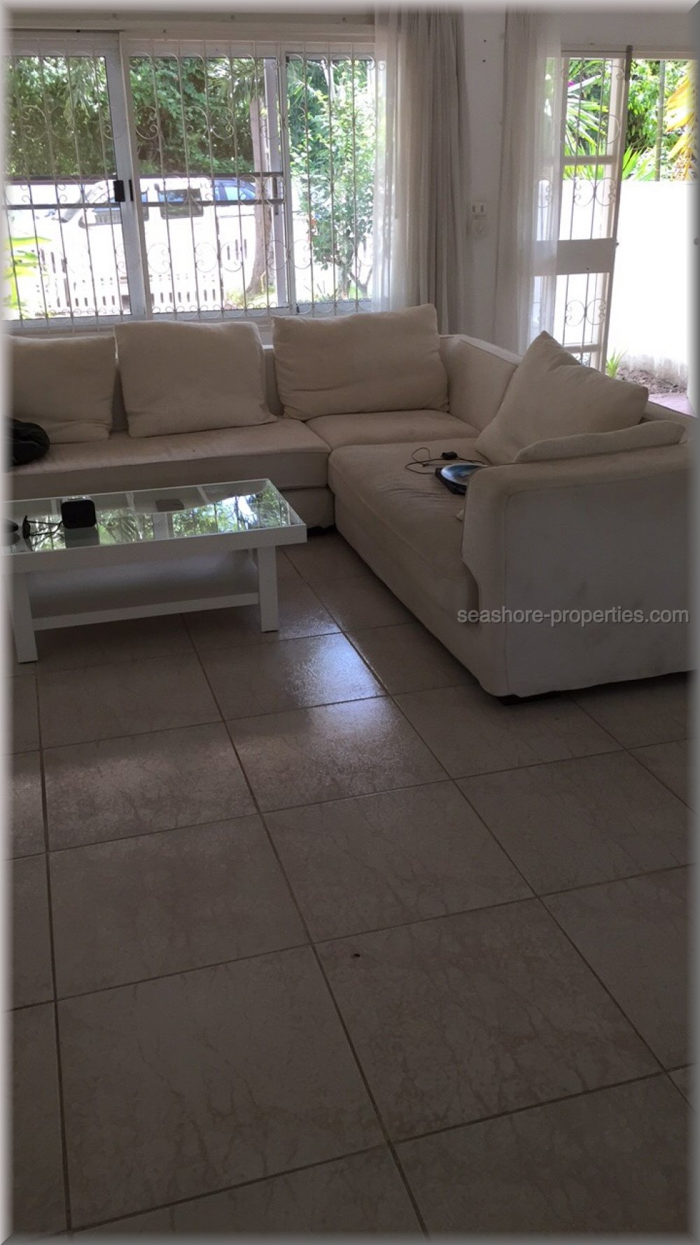 pattaya house house for sale in Naklua