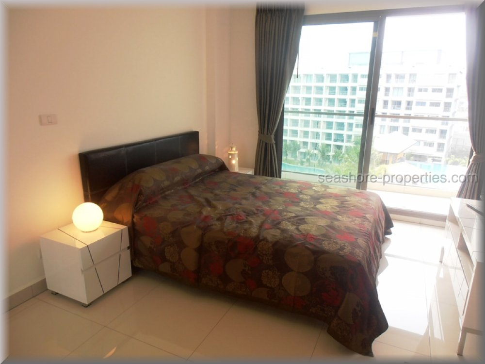 nice studio apartment for rent in south pattaya Condominiums to rent in South Pattaya Pattaya