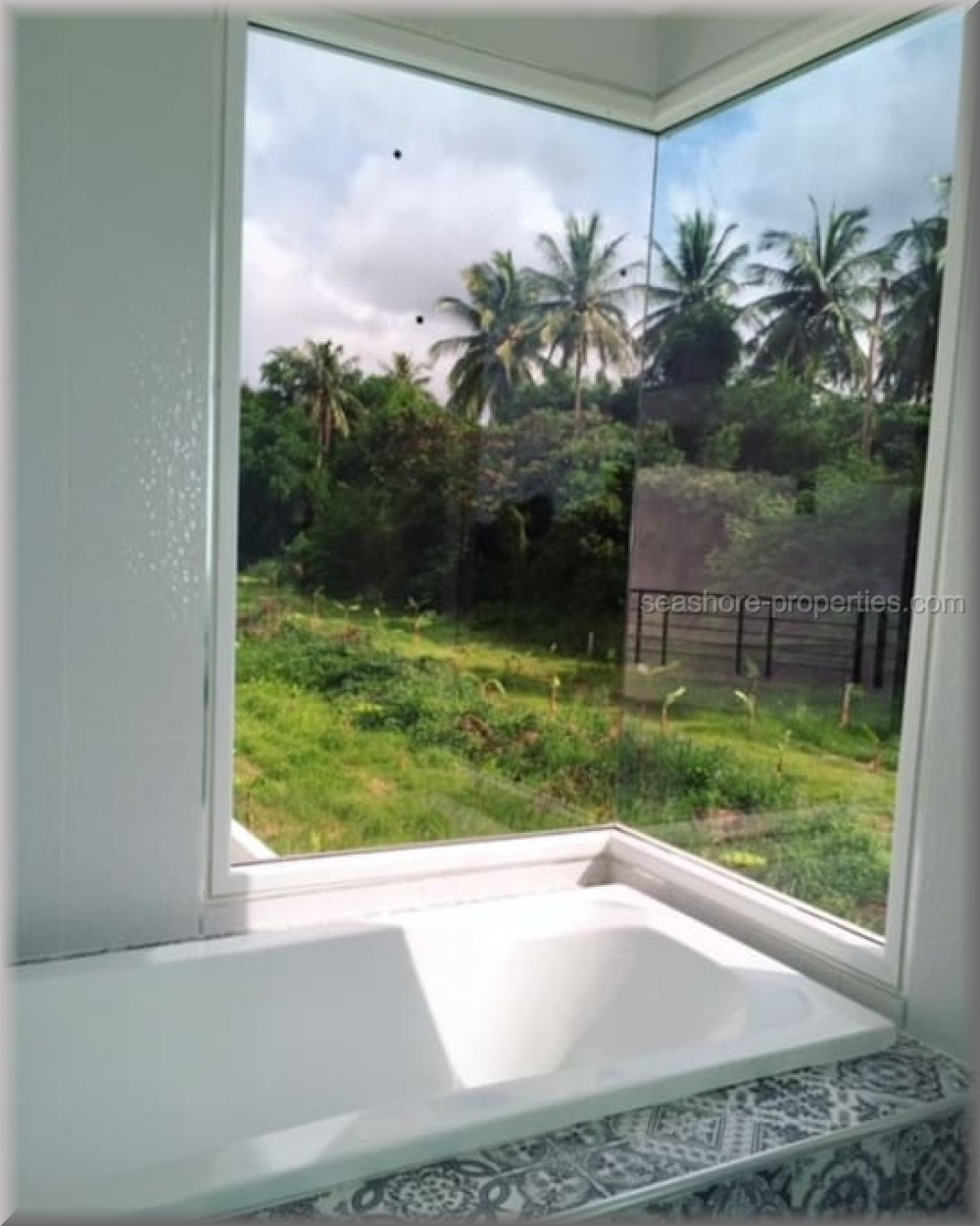 pattaya house house for rent in Ban Amphur